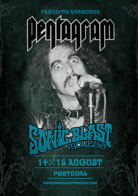 Sonic Blast 2020. Moledo, Portugal. 13 - 15 agosto  - Página 3 Sonic_10