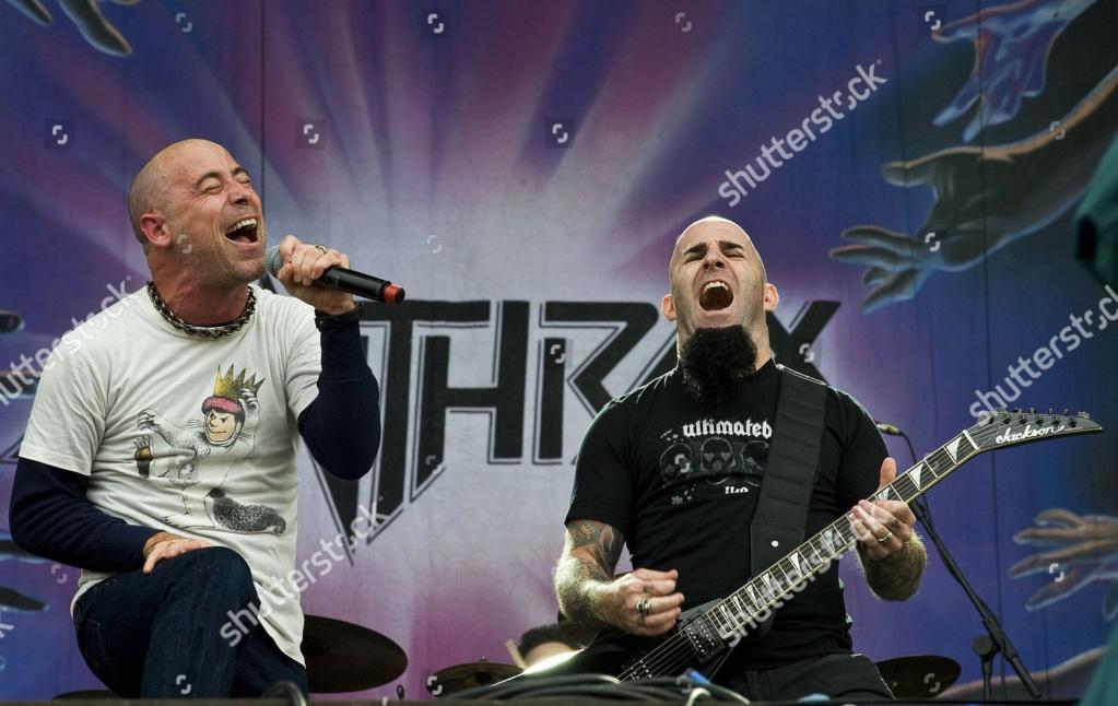 Anthrax - Página 7 Sonisp10