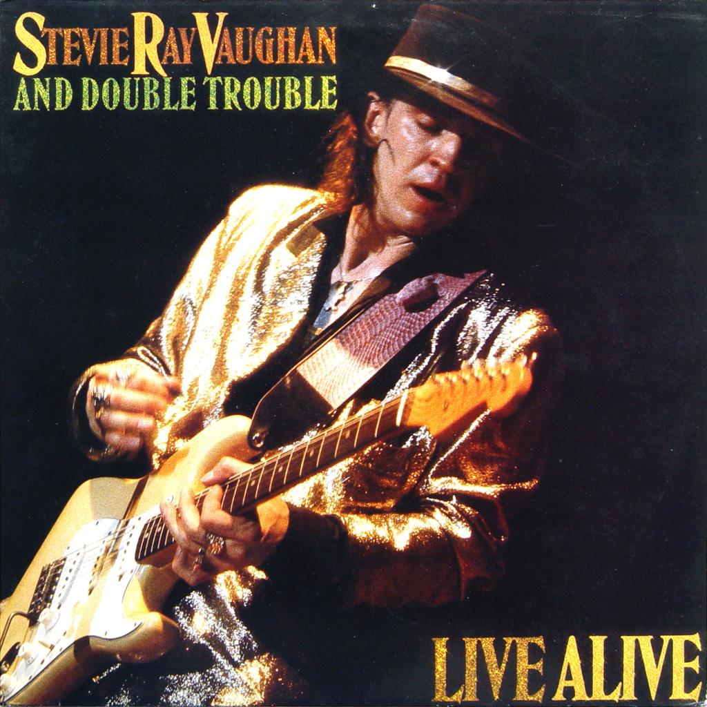 Los diez mejores discos en directo - Página 3 Stevie10