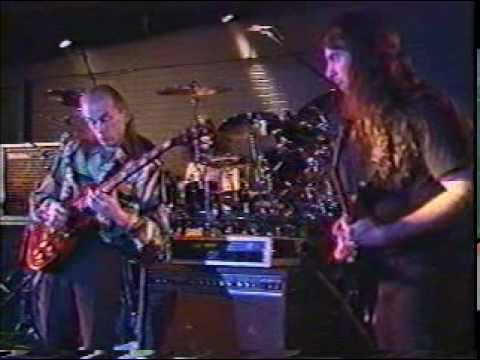 Dream Theater - Página 3 Stve10