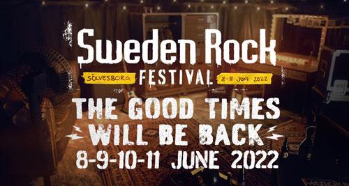 Resurrection Fest Estrella Galicia 2021. (2 - 5 Junio) System of a Down, Deftones, KoRn - Página 8 Sweden16