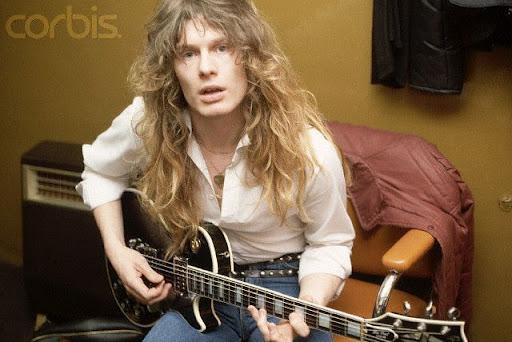 Whitesnake - Página 11 Sykes12