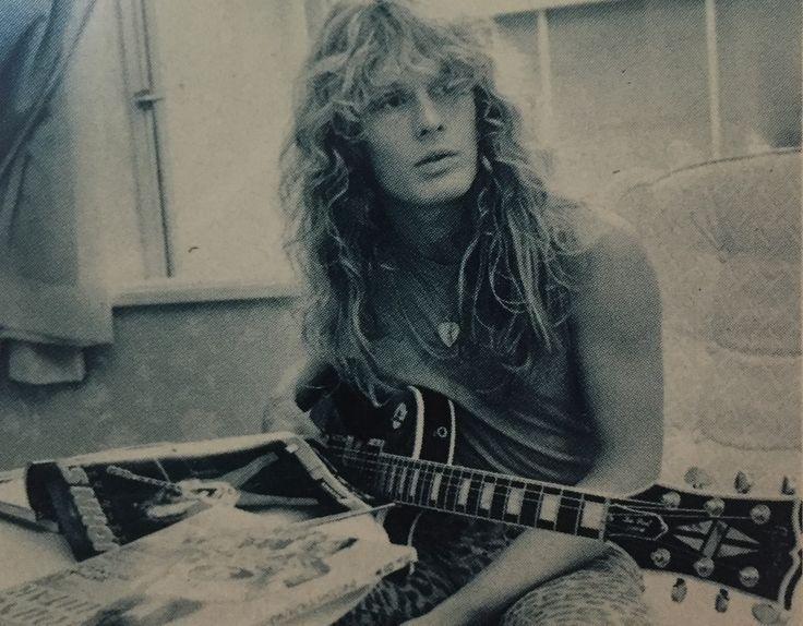 Whitesnake - Página 14 Sykes_16