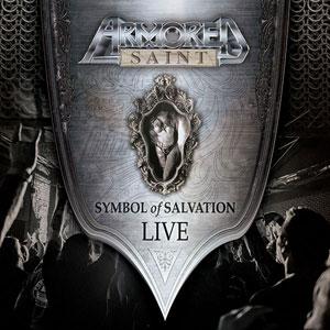 Armored Saint, una banda olvidada - Página 2 Symbol11
