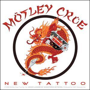 El final de Motley Crue??? Nooooo - Página 5 Tattoo10