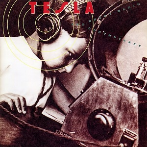 TESLA: discografía - Página 13 Tesla_14