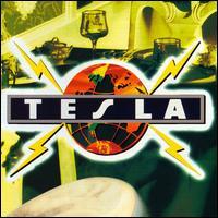 TESLA: discografía - Página 13 Tesla_15