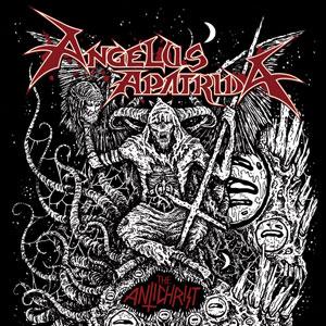 Angelus Apatrida - Nuevo disco (2018) - Página 8 The_an10