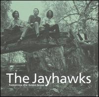 The Jayhawks - Página 13 The_ja10