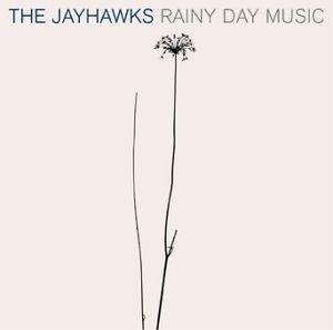 The Jayhawks - Página 13 The_ja11