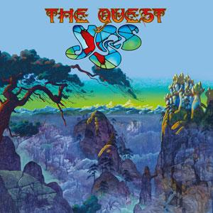 AFIRMATIVO: los discos de YES de peor a mejor - Página 16 The_qu12