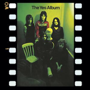 AFIRMATIVO: los discos de YES de peor a mejor - Página 15 The_ye12