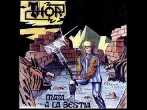 Las peores portadas de la historia de la ¿música? - Página 16 Thor10