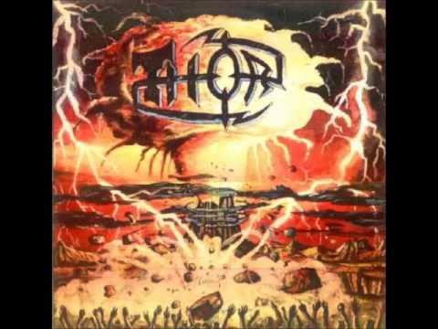 Las peores portadas de la historia de la ¿música? - Página 16 Thor11