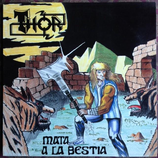 Las peores portadas de la historia de la ¿música? - Página 18 Thor_210