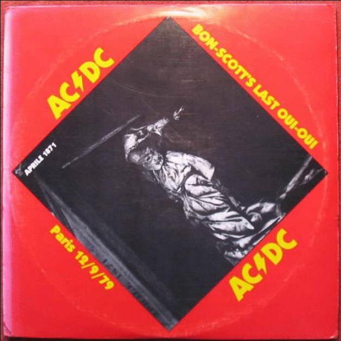 NO FELIPING: los discos de AC/DC de peor a mejor - Página 18 Thumb_10