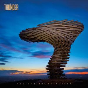 ¿A alguien le gustan los Thunder? Thunde10
