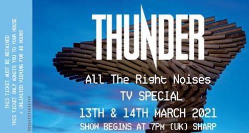 ¿A alguien le gustan los Thunder? - Página 2 Thunde12
