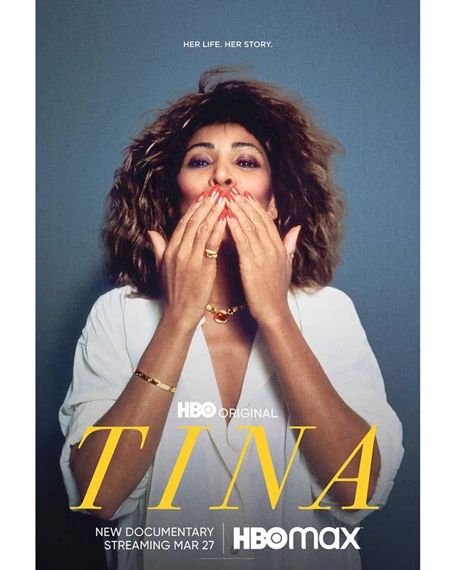 ¿Documentales de/sobre rock? - Página 3 Tina10