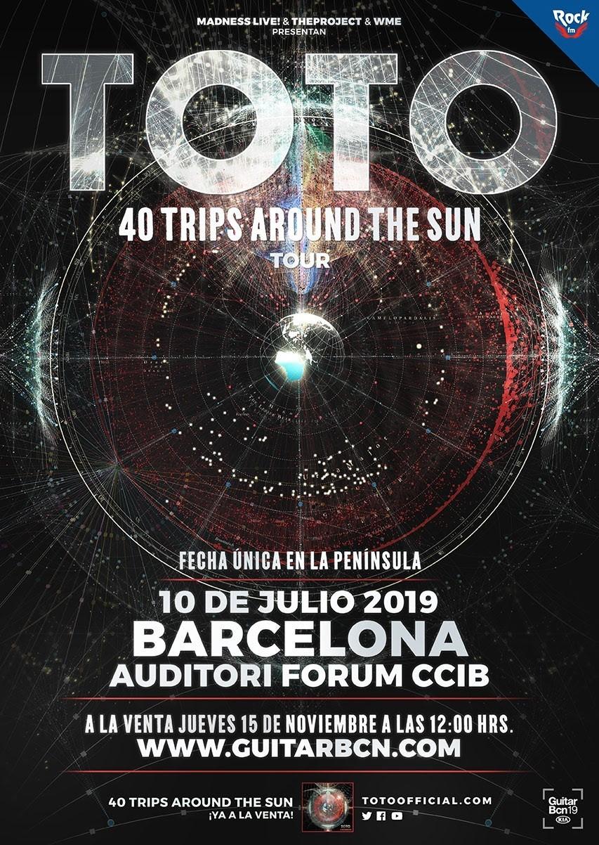 Agenda de giras, conciertos y festivales - Página 5 Toto_b10