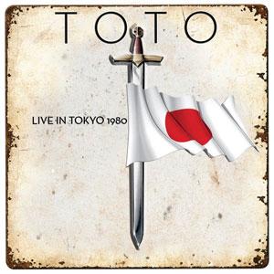 El concierto de tu vida - TOTO - 2019 - Página 3 Totoli10