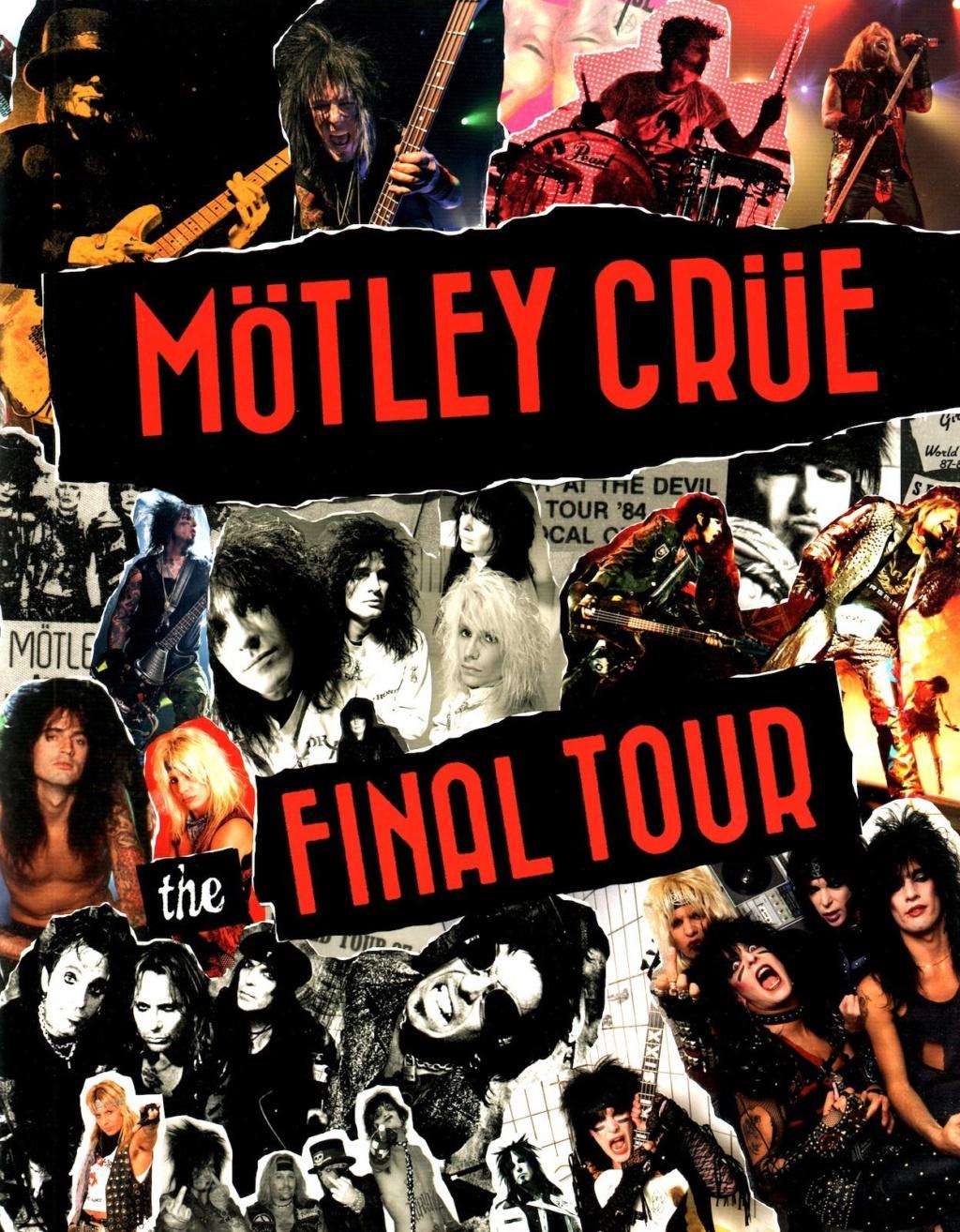 El final de Motley Crue??? - Página 11 Tour_b14