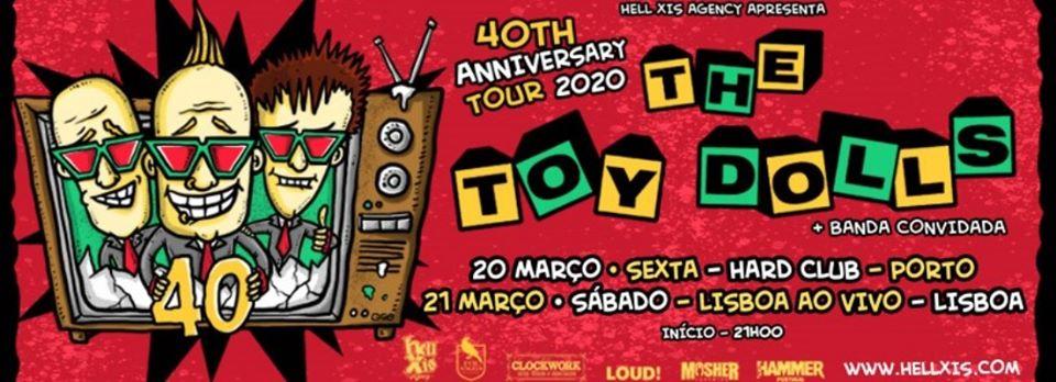 Agenda de giras, conciertos y festivales - Página 18 Toy10
