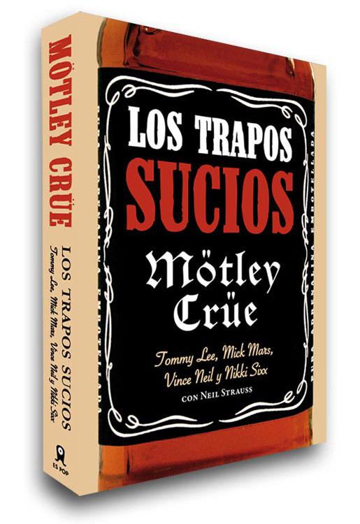 El final de Motley Crue??? Nooooo - Página 7 Trapos11