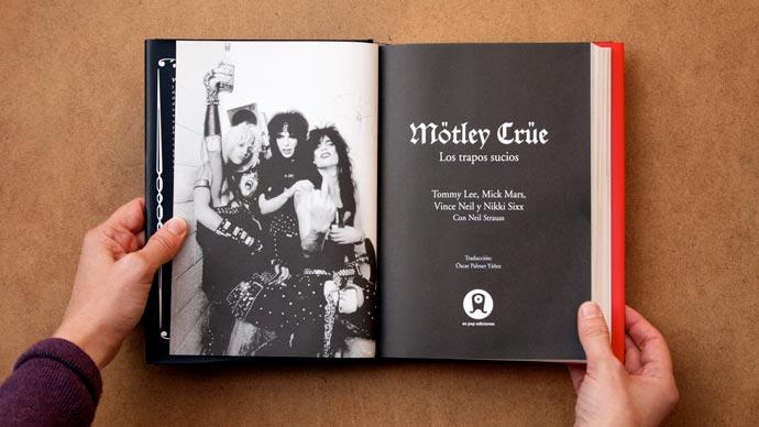 El final de Motley Crue??? Nooooo - Página 13 Trapos20