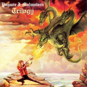 Disco favorito de Yngwie Malmsteen - Página 3 Trilog10