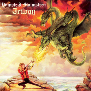 Disco favorito de Yngwie Malmsteen - Página 3 Trilog11
