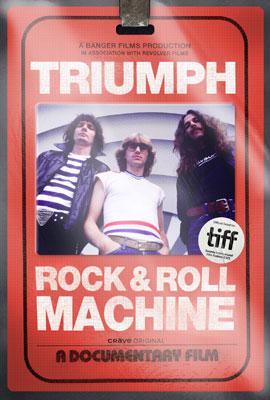 El topic de TRIUMPH (la banda) - Página 2 Triump15