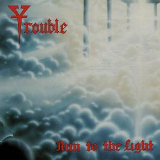 el topic de TROUBLE - Página 2 Troubl13