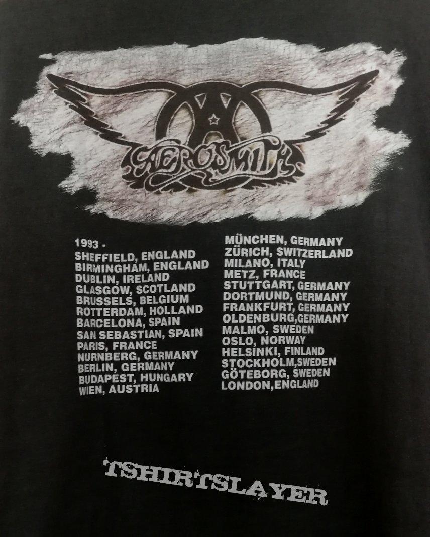 LACA para los Viernes - Operation: Mindcrime (1988) de Queensrÿche - Página 14 Tyler_11