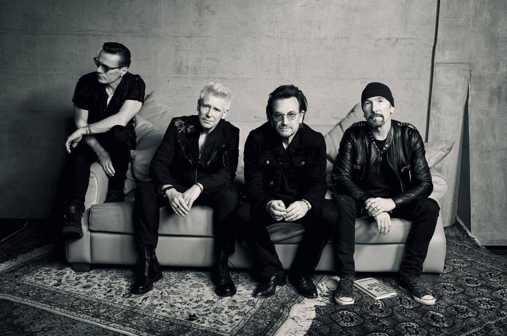 Metallica. Furia, sonido y velocidad - Página 5 U2-20110