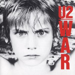 Bandas con tres discazos consecutivos - Página 6 U2_war10