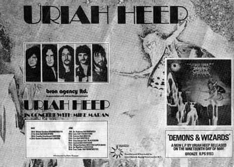 Justicia con Uriah Heep!! - Página 16 Uh27-n10