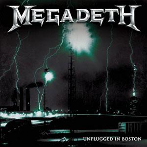 Disco favorito de Megadeth - Página 20 Unplug10