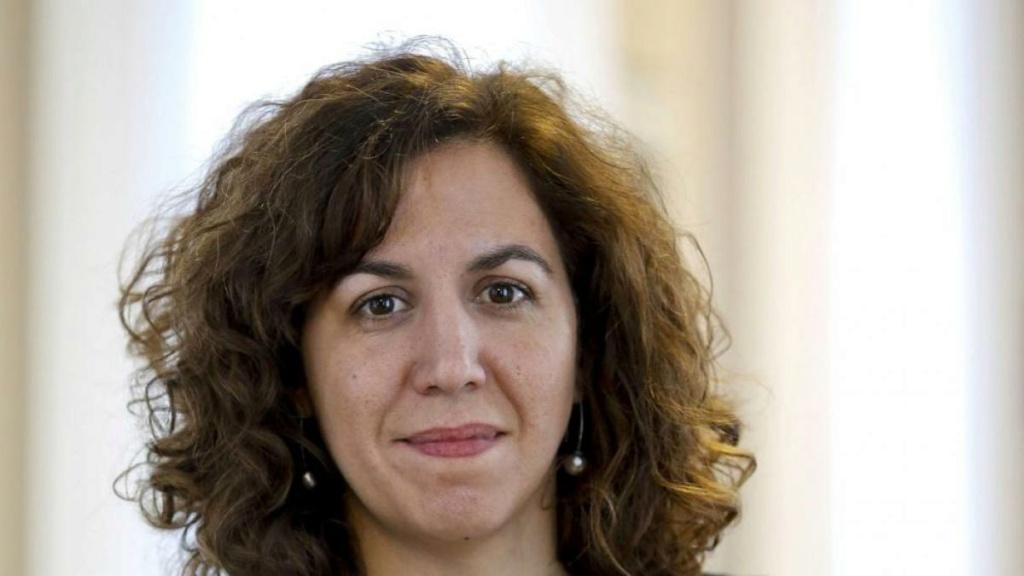Toni Cantó vuelve a cambiar de Partido Político. - Página 9 Upy_d10