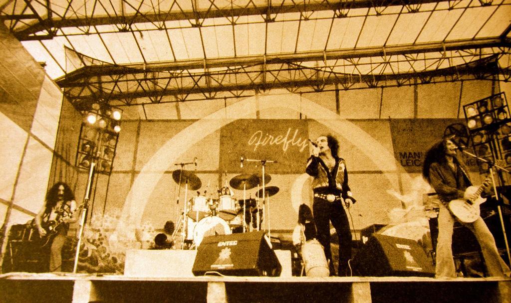 Justicia con Uriah Heep!! - Página 15 Ur_211