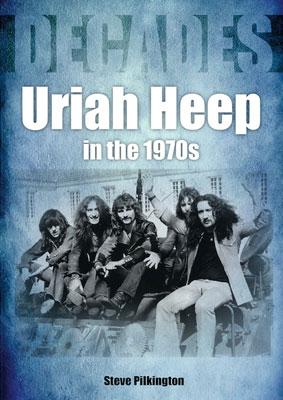 Justicia con Uriah Heep!! - Página 14 Uriah_10