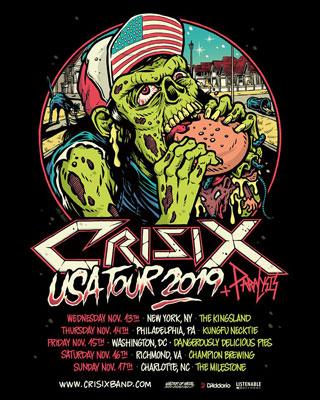 Crisix - Against The Ods (MMXVIII) - Página 2 Usatou10