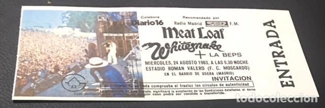 Whitesnake - Página 8 Valero10