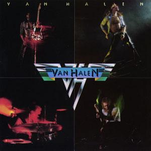 Disco favorito de Yngwie Malmsteen - Página 2 Van_ha28