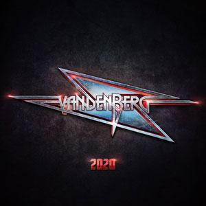 VANDENBERG - Página 5 Vanden12
