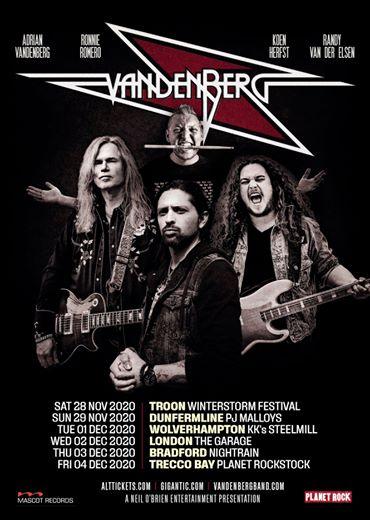 VANDENBERG - Página 6 Vanvan10