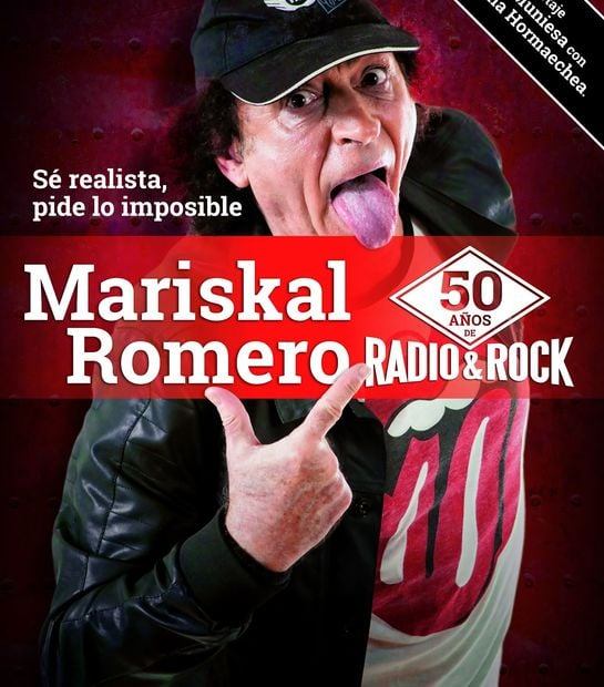 Libros de Rock - Página 16 Varios11