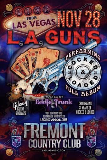 Vampiros de Hollywood - El topic de L.A. Guns - Página 6 Vegas10