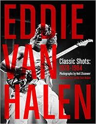 EDDIE VAN BASTEN, DAVIDS LEE ROTH... VAN HALEN BEGINS - Página 7 Vh_510