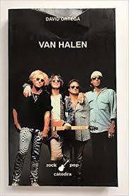 EDDIE VAN BASTEN, DAVIDS LEE ROTH... VAN HALEN BEGINS - Página 7 Vh_710